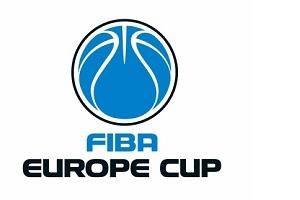 fiba_europecup