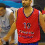 Aleksandar Rasic