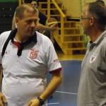 Aleksandar Todorov Jovica Arsic