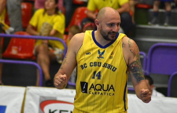 Bogdan Popescu - Copy