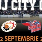 cluj city cup