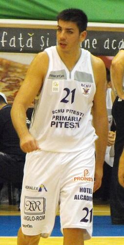 Alexandru Negut