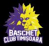 BC_Timişoara_logo