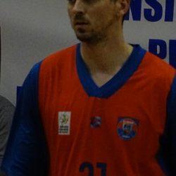 Bogdan Tibirna