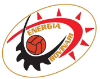 CS_Energia_targujiu_logo