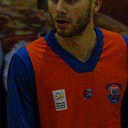 Catalin Petrisor