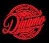 Dinamo-Baschet-loog