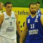 Marko Djurkovic Aleksandar Mladenovic