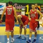 Marko Sutalo Nenad Sulovic