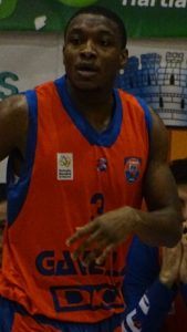 Martin Zeno