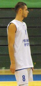 Mihai Caprarescu