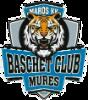 bc_mures_logo_baschet