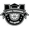 logo-u-banca-transilvania