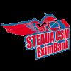 steaua_baschet_logo
