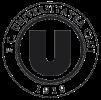 ubt_2017
