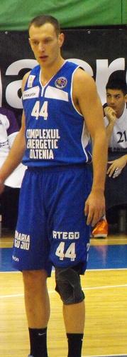 Adrian Gutoaia