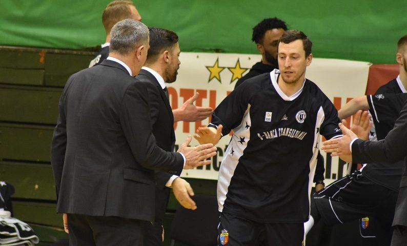 Andrei Calnicenco