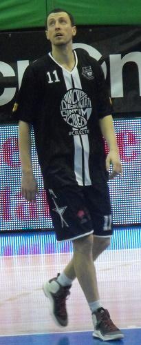 Andrii Kalnichenko