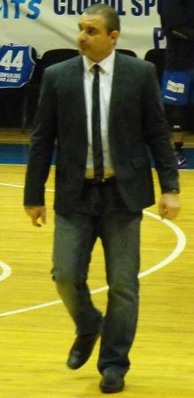 Antonis Constantinides