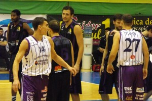 BCM U Pitesti-BC Timisoara 2015 (3)