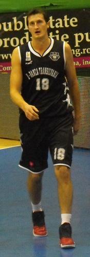 Branko Jorovic