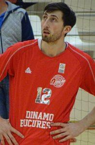Danilo Tasic