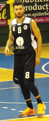 Gediminas Navickas