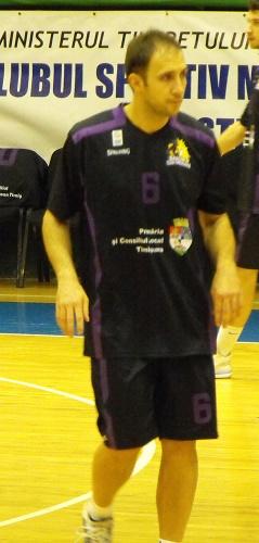 Ivan Jelenic