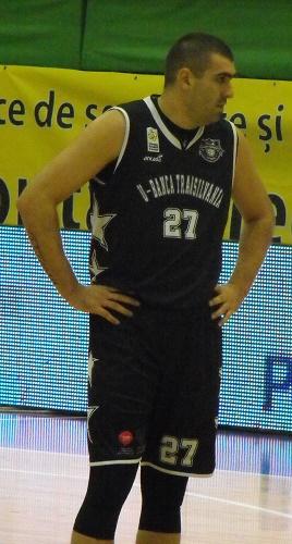 Ivan Zigeranovic