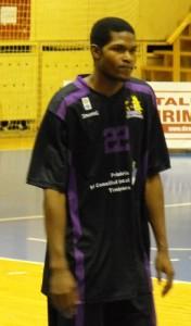 Kentwan Smith
