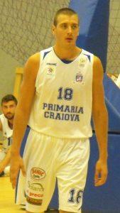 Mihai Gavrila
