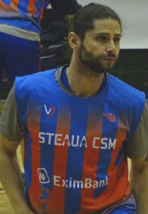 Mihai Paul
