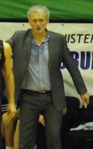 Milorad Perovic