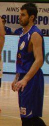 Milos Bojovic