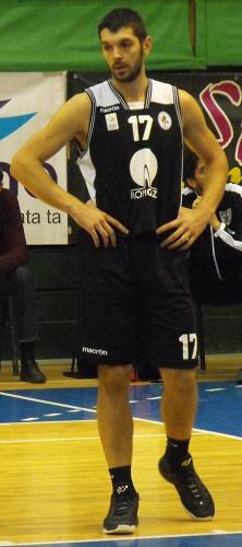 Oleksandr Tishchenko