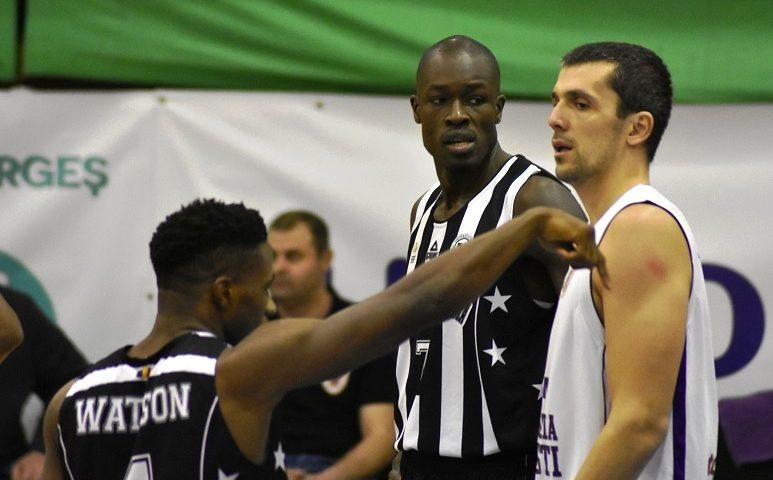 Ousmane Barro (2)