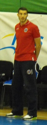 Razvan Bratoloveanu