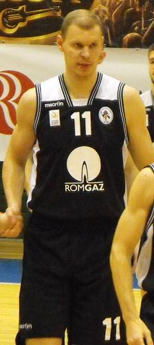 Robertas Grabauskas