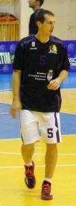 Stefan Zivanovic