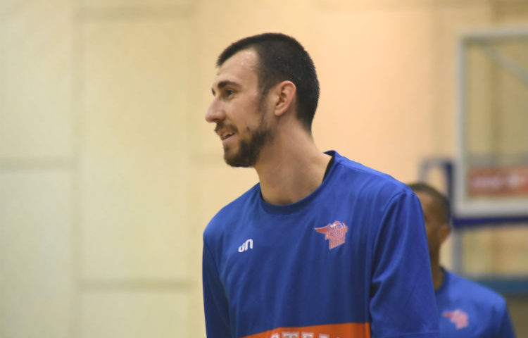 Vlad Negoitescu2