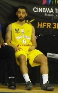 Vlad Tincu