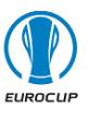 eurocup_logoo