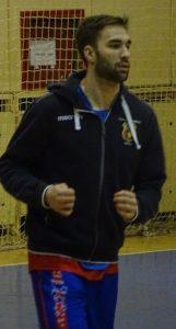 David Dudzinski