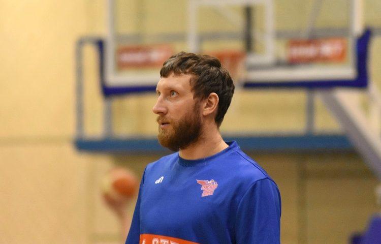 Marius Runkauskas (2)