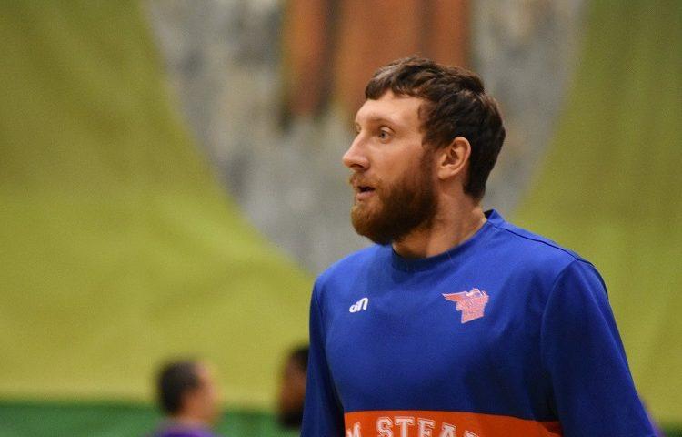 Marius Runkauskas (3)