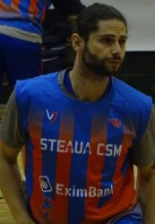 Mihai Octavian Paul