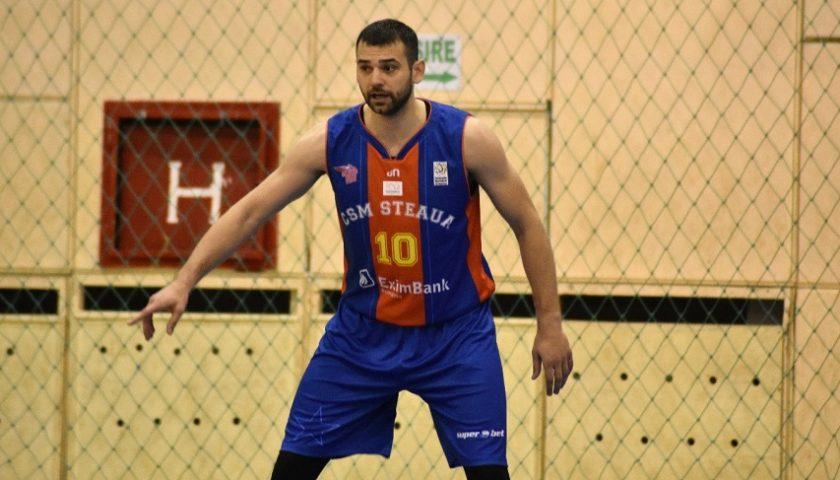 Pavel Marinov (2)