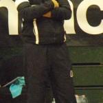 Claudiu Alionescu