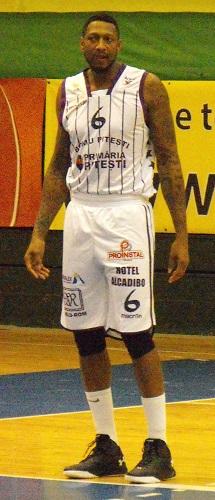 Vincent Hunter