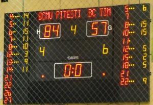 BCM U Pitesti-BC SCM Timisoara (3)